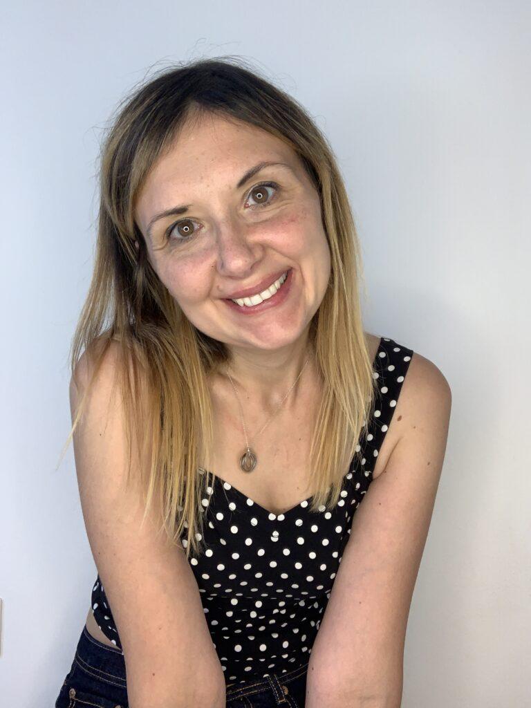 Fabiana Andreani